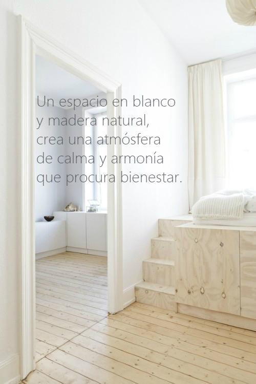 madera-y-blanco-suelos